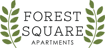 Forest Square Apartments